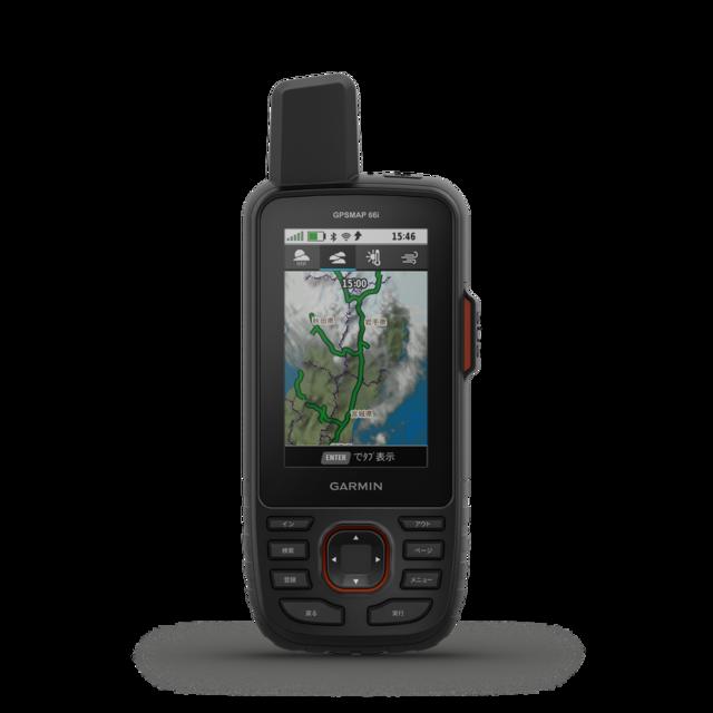 GPSMAP66i_front_radar_cloud1.webp